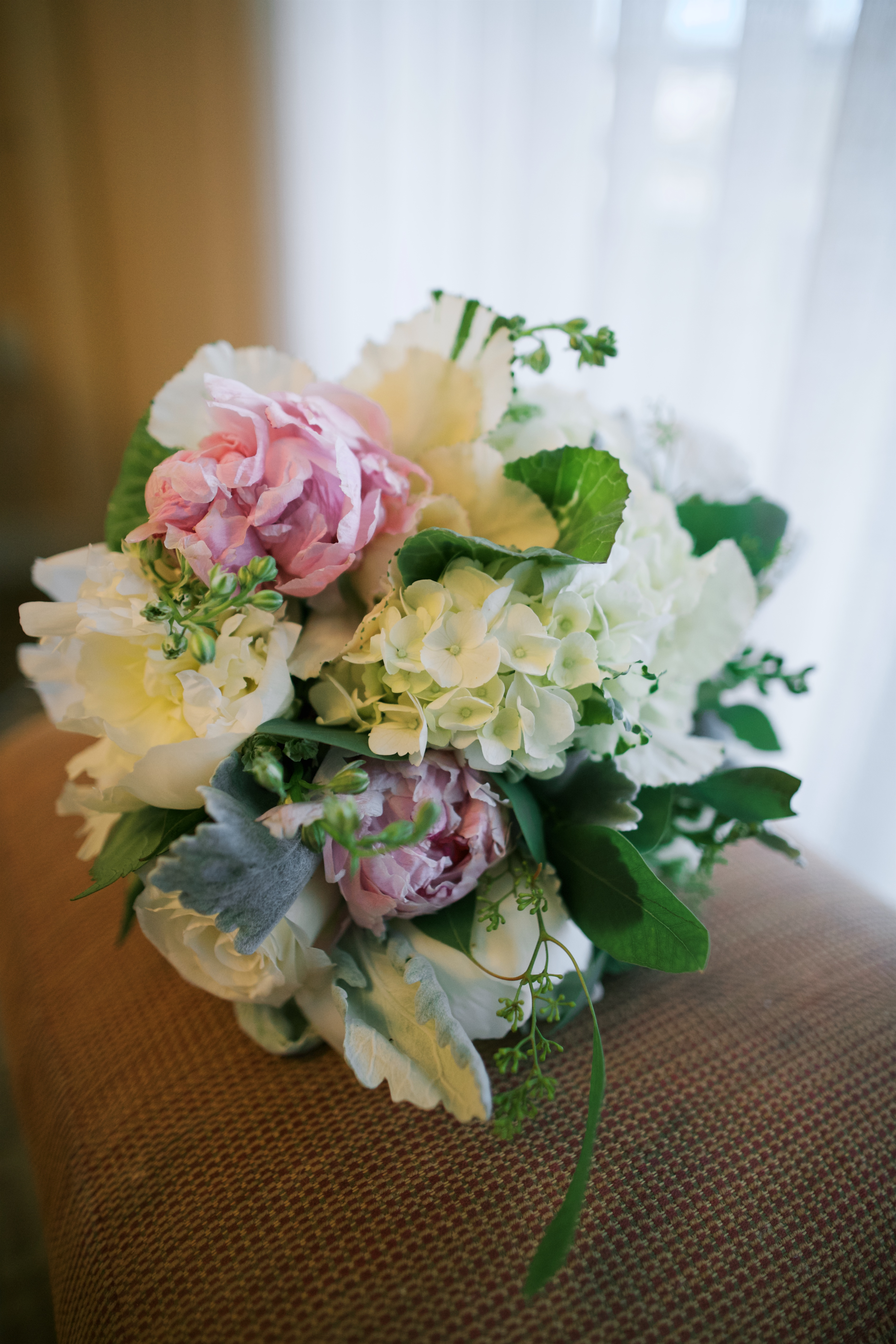 Our wedding flowers kristin maier home planning a wedding is no easy task figuring out a wedding budget and staying on track is a whole other story you really need to take the time to assess izmirmasajfo